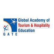 Global Academy of Tourism & Hospitality Education Logo