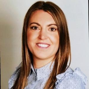Tanja Sopcic