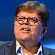 Axel Schultze