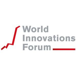 World Innovations Forum